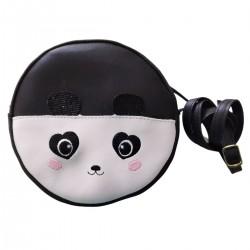 Bolsa Panda - 338-A